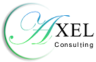 Axel Consulting